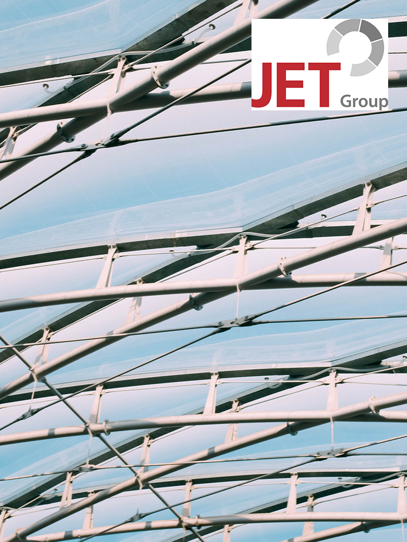 Jet Bik Group