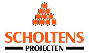 Scholtens Projecten