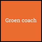 De Veken groen coach