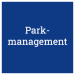 De Veken parkmanagement